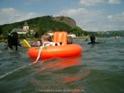 rheinschwimmen-064