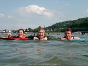 rheinschwimmen-065