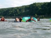 rheinschwimmen-067