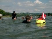rheinschwimmen-071