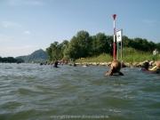 rheinschwimmen-076
