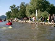 rheinschwimmen-078