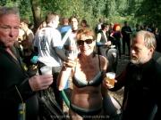 rheinschwimmen-082