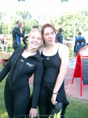 rheinschwimmen-086