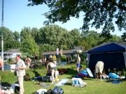 rheinschwimmen-087