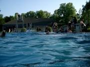 rheinschwimmen-088