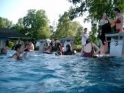 rheinschwimmen-089