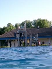 rheinschwimmen-091
