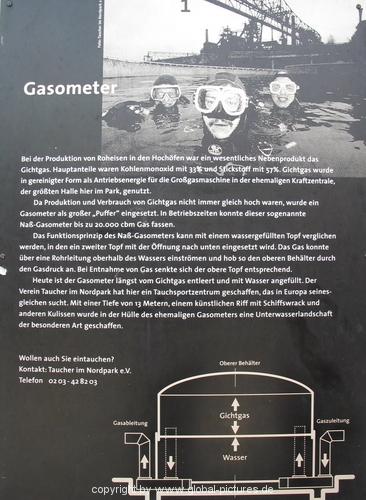 gasometer-09