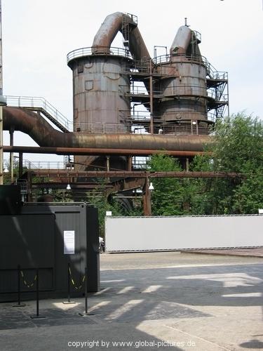 gasometer-16