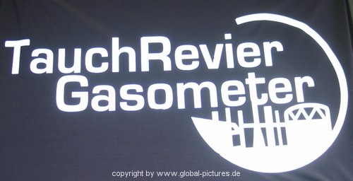 gasometer-26