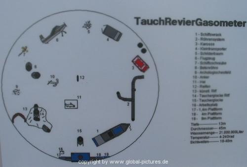 gasometer-38