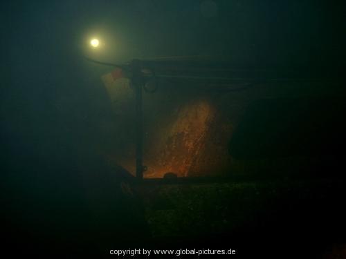 gasometer-48