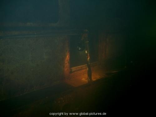 gasometer-49