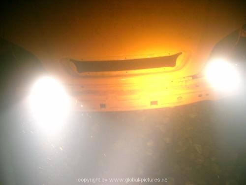 gasometer-52