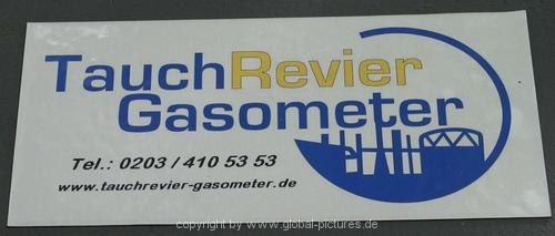 gasometer-72