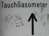 gasometer-27
