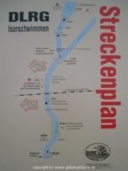 isarschwimmen-10