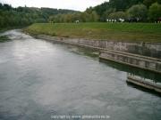 isarschwimmen-12