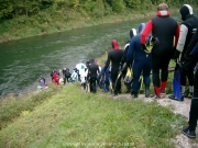 isarschwimmen-14