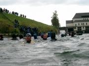isarschwimmen-17