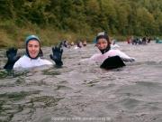 isarschwimmen-18