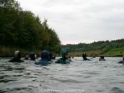 isarschwimmen-20