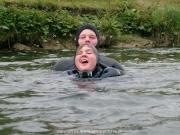 isarschwimmen-21
