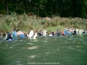 isarschwimmen-23