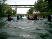 isarschwimmen-24