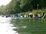 isarschwimmen-26