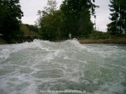 isarschwimmen-31