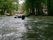isarschwimmen-35