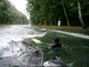 isarschwimmen-36