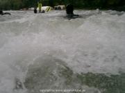 isarschwimmen-38