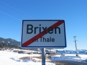 brixen-56