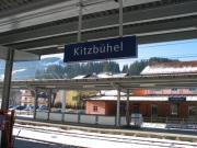 kitzbuehel-01