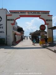 mexico-021