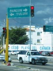 mexico-049