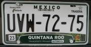 mexico-107
