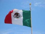 mexico-108