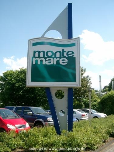 montemare-01