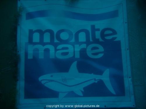 montemare-06