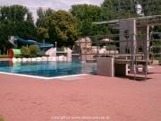 rheinschwimmen-003