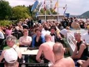 rheinschwimmen-029