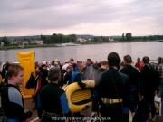 rheinschwimmen-038
