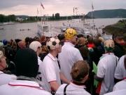 rheinschwimmen-039