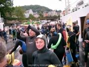 rheinschwimmen-041