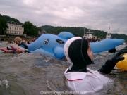 rheinschwimmen-047