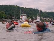rheinschwimmen-049